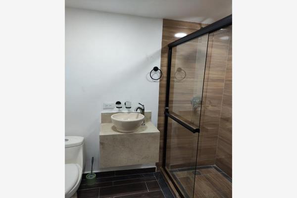 Foto de casa en venta en nardos 120, valle de las palmas iii, apodaca, nuevo león, 0 No. 21