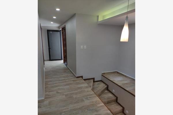 Foto de casa en venta en nardos 120, valle de las palmas iii, apodaca, nuevo león, 0 No. 25