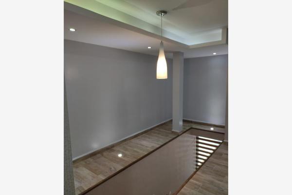 Foto de casa en venta en nardos 120, valle de las palmas iii, apodaca, nuevo león, 0 No. 26