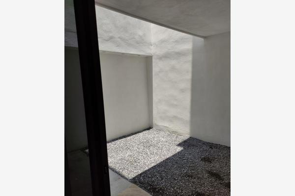 Foto de casa en venta en nardos 120, valle de las palmas iii, apodaca, nuevo león, 0 No. 35