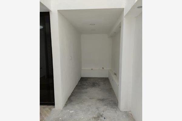 Foto de casa en venta en nardos 120, valle de las palmas iii, apodaca, nuevo león, 0 No. 36