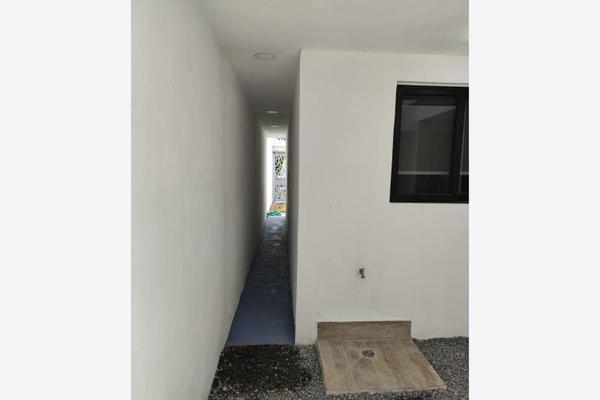 Foto de casa en venta en nardos 120, valle de las palmas iii, apodaca, nuevo león, 0 No. 37