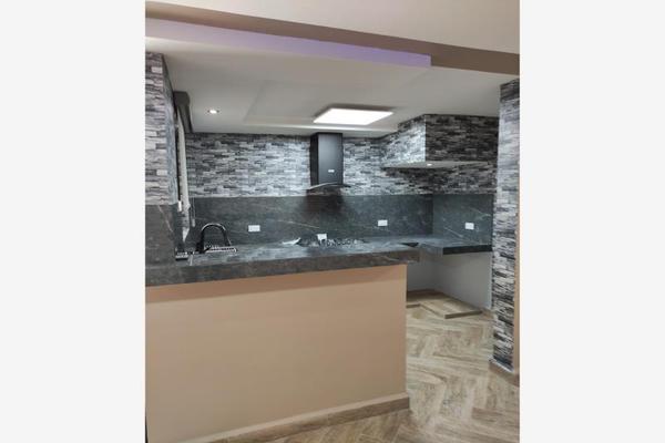 Foto de casa en venta en nardos 120, valle de las palmas iii, apodaca, nuevo león, 0 No. 40