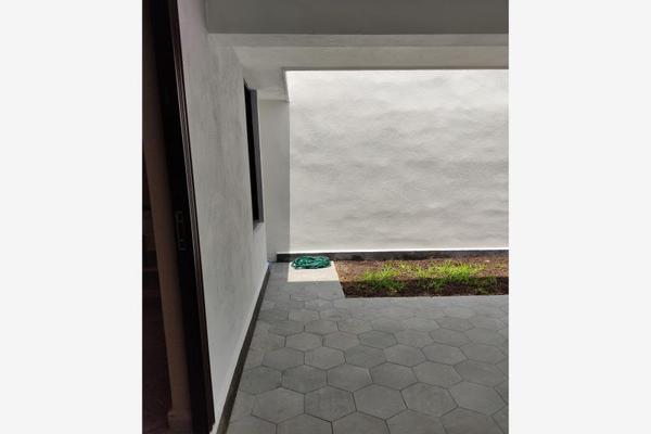Foto de casa en venta en nardos 120, valle de las palmas iii, apodaca, nuevo león, 0 No. 44