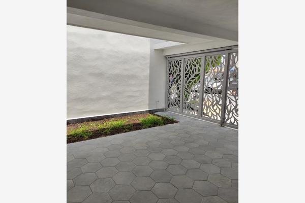 Foto de casa en venta en nardos 120, valle de las palmas iii, apodaca, nuevo león, 0 No. 45