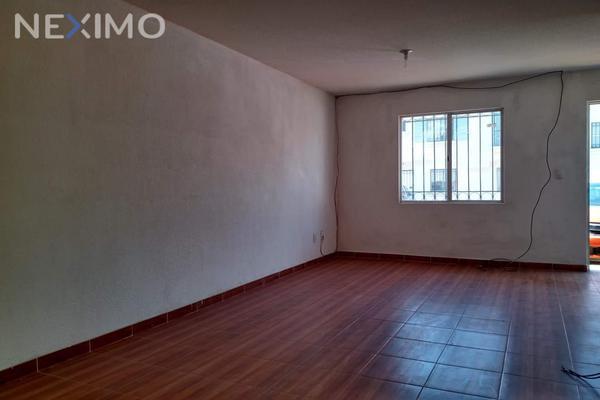 Foto de casa en venta en naredo , real del cid, tecámac, méxico, 17753073 No. 04