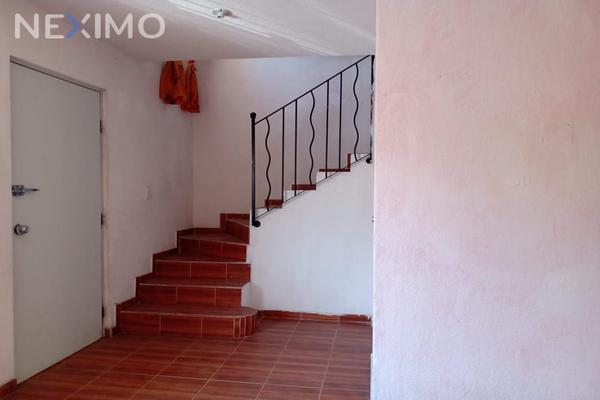 Foto de casa en venta en naredo , real del cid, tecámac, méxico, 17753073 No. 05