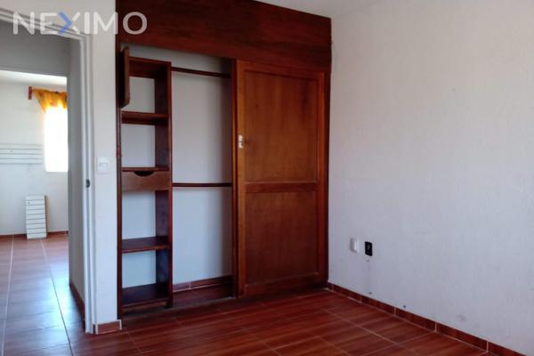 Foto de casa en venta en naredo , real del cid, tecámac, méxico, 17753073 No. 08
