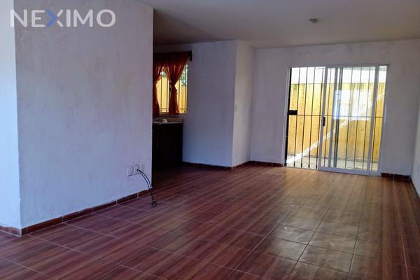 Foto de casa en venta en naredo , real del cid, tecámac, méxico, 17753073 No. 10