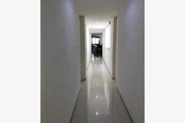 Foto de departamento en venta en  , narvarte oriente, benito juárez, df / cdmx, 11447374 No. 06