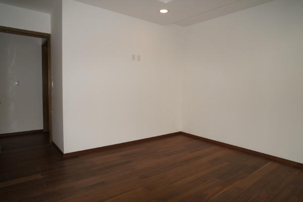 Foto de departamento en venta en  , narvarte oriente, benito juárez, df / cdmx, 12272565 No. 11