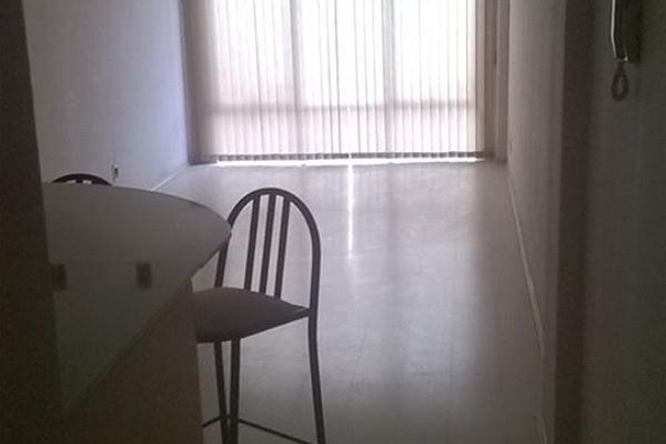 Foto de departamento en venta en  , narvarte poniente, benito juárez, distrito federal, 3415142 No. 01