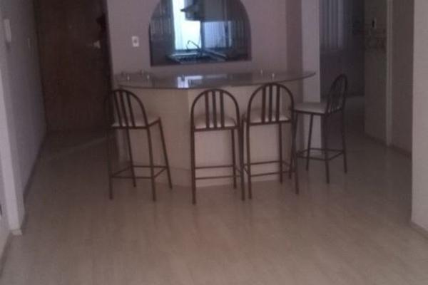 Foto de departamento en venta en  , narvarte poniente, benito juárez, distrito federal, 3415142 No. 04
