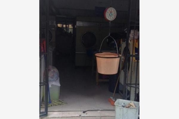 Foto de local en venta en  , narvarte poniente, benito juárez, distrito federal, 3417798 No. 07