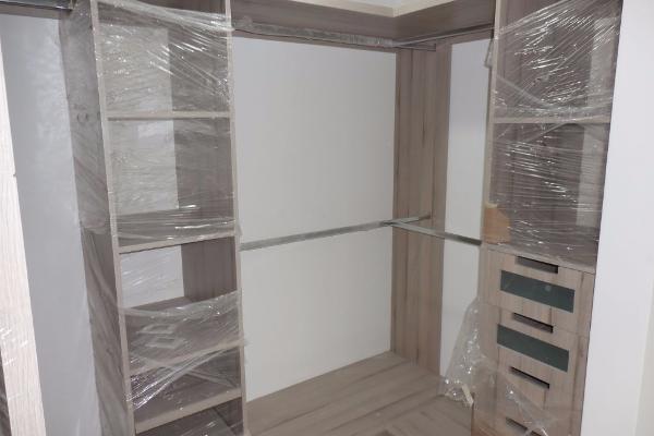 Foto de casa en venta en  , narvarte poniente, benito juárez, distrito federal, 4335596 No. 12