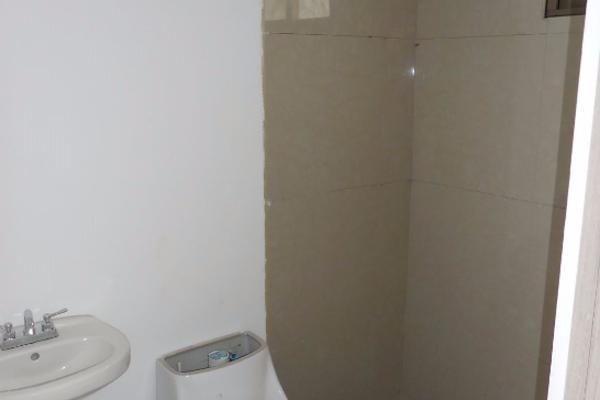 Foto de casa en venta en  , narvarte poniente, benito juárez, distrito federal, 4335596 No. 20