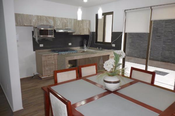 Foto de casa en venta en  , narvarte poniente, benito juárez, distrito federal, 4338122 No. 05