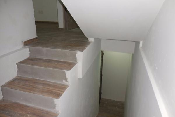Foto de casa en venta en  , narvarte poniente, benito juárez, distrito federal, 4338122 No. 13