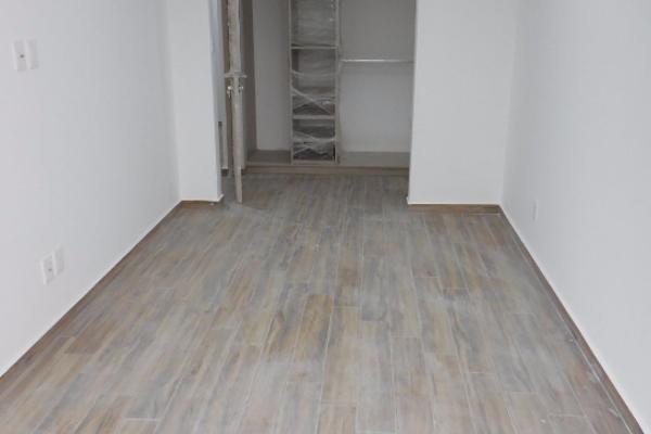 Foto de casa en venta en  , narvarte poniente, benito juárez, distrito federal, 4338122 No. 23