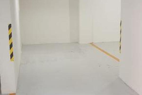Foto de departamento en venta en  , narvarte poniente, benito juárez, df / cdmx, 7915613 No. 02