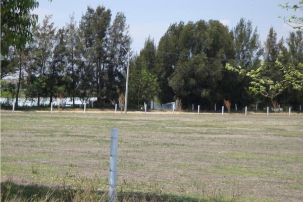 Foto de terreno habitacional en venta en  , nativitas etla, villa de etla, oaxaca, 19300716 No. 01