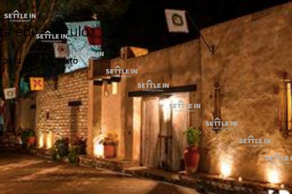 Foto de terreno habitacional en venta en  , nativitas, natívitas, tlaxcala, 2716652 No. 03