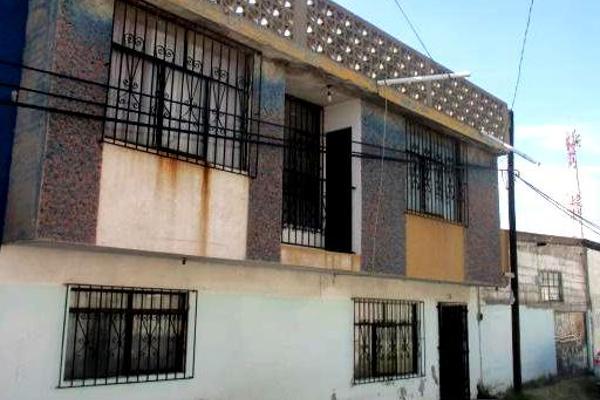 Foto de casa en venta en  , nativitas, salamanca, guanajuato, 16254276 No. 01