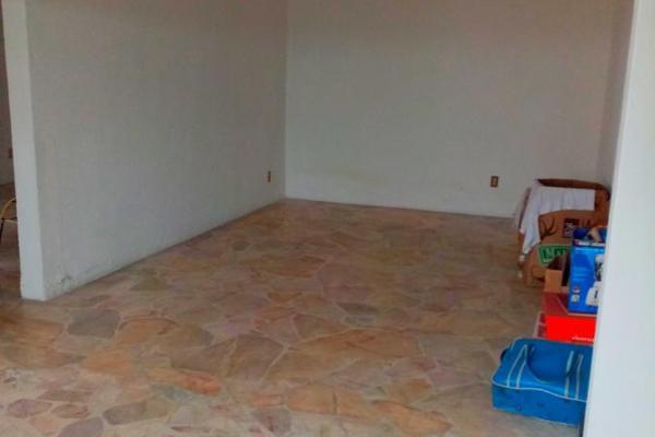 Foto de casa en venta en  , nativitas, salamanca, guanajuato, 16254276 No. 02