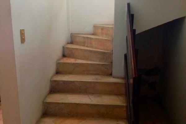 Foto de casa en venta en  , nativitas, salamanca, guanajuato, 16254276 No. 03