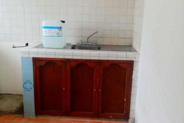 Foto de casa en venta en  , nativitas, salamanca, guanajuato, 16254276 No. 06