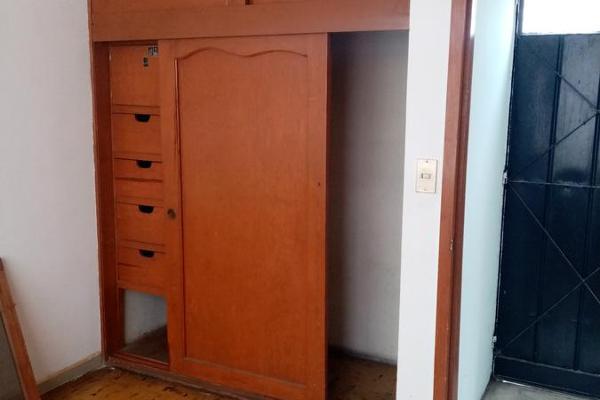 Foto de casa en venta en  , nativitas, salamanca, guanajuato, 16254276 No. 07