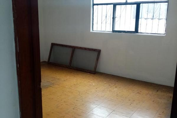 Foto de casa en venta en  , nativitas, salamanca, guanajuato, 16254276 No. 09