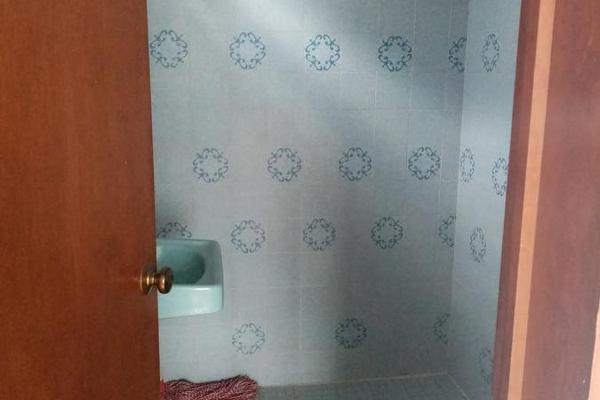 Foto de casa en venta en  , nativitas, salamanca, guanajuato, 16254276 No. 13