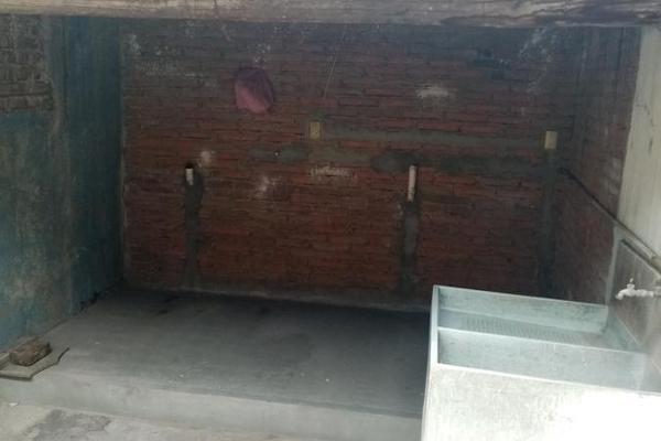 Foto de casa en venta en  , nativitas, salamanca, guanajuato, 16254276 No. 15