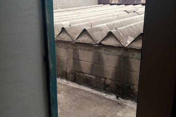Foto de casa en venta en  , nativitas, salamanca, guanajuato, 16254276 No. 16