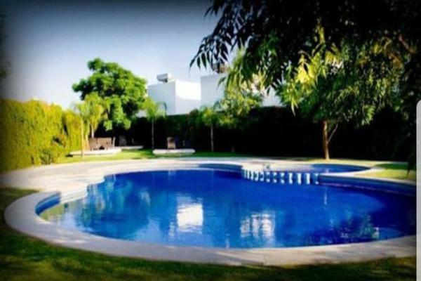 Foto de departamento en venta en  , natura, león, guanajuato, 7298456 No. 14