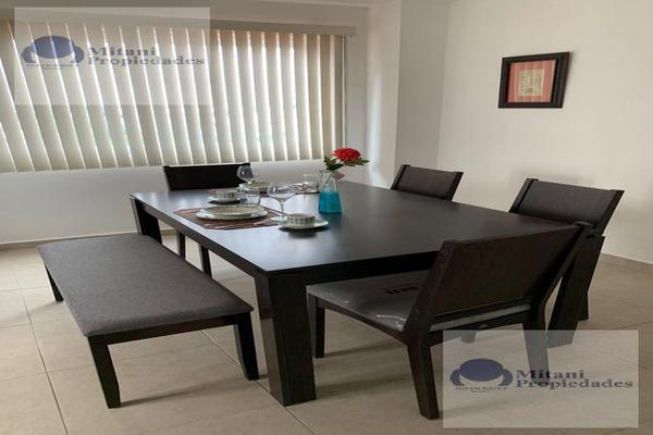 Foto de departamento en renta en  , natura, león, guanajuato, 8115960 No. 04