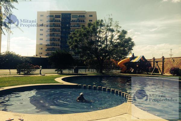 Foto de departamento en renta en  , natura, león, guanajuato, 8115960 No. 05