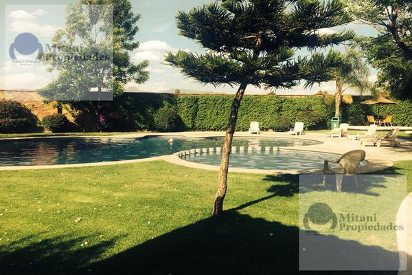 Foto de departamento en renta en  , natura, león, guanajuato, 8115960 No. 07