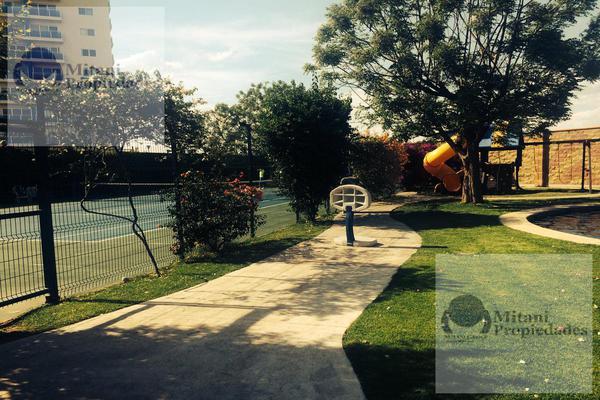 Foto de departamento en renta en  , natura, león, guanajuato, 8115960 No. 09