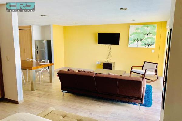 Foto de departamento en renta en natura , residencial hestea, león, guanajuato, 5958552 No. 06