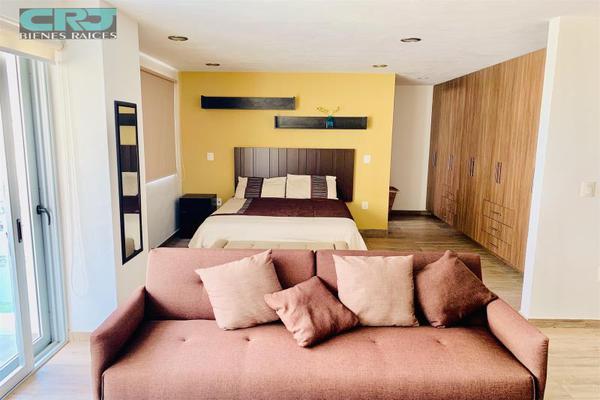 Foto de departamento en renta en natura , residencial hestea, león, guanajuato, 5958552 No. 07