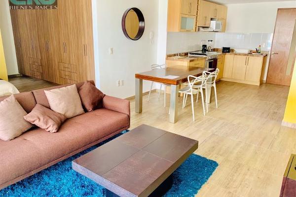 Foto de departamento en renta en natura , residencial hestea, león, guanajuato, 5958552 No. 11