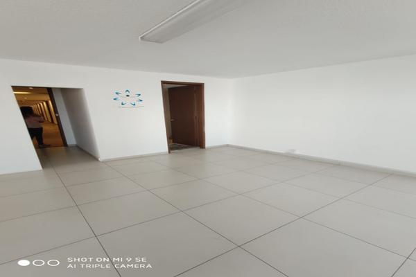 Foto de oficina en renta en naucalpan 0, naucalpan, naucalpan de juárez, méxico, 8348590 No. 05