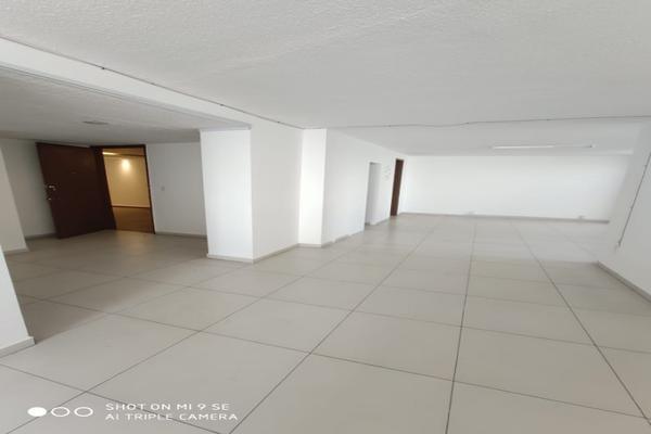 Foto de oficina en renta en naucalpan 0, naucalpan, naucalpan de juárez, méxico, 8348590 No. 06