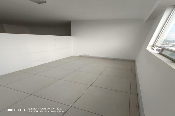 Foto de oficina en renta en naucalpan 0, naucalpan, naucalpan de juárez, méxico, 8348590 No. 07