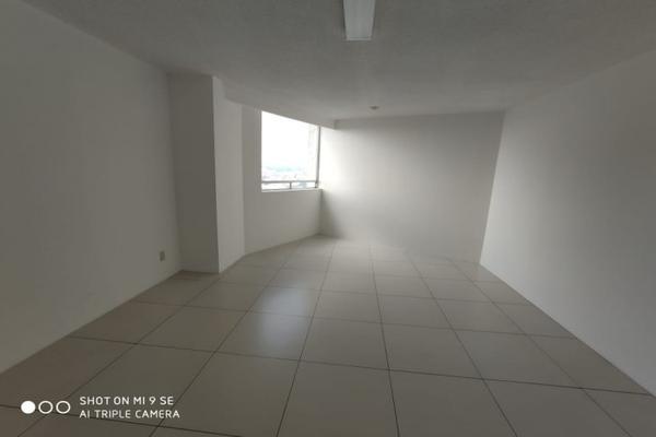Foto de oficina en renta en naucalpan 0, naucalpan, naucalpan de juárez, méxico, 8348590 No. 08