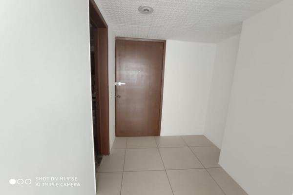 Foto de oficina en renta en naucalpan 0, naucalpan, naucalpan de juárez, méxico, 8348590 No. 09