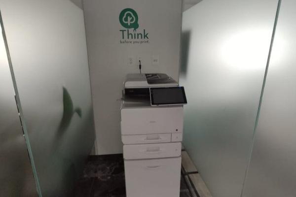 Foto de oficina en renta en naucalpan 0, san bartolo naucalpan (naucalpan centro), naucalpan de juárez, méxico, 8348590 No. 06