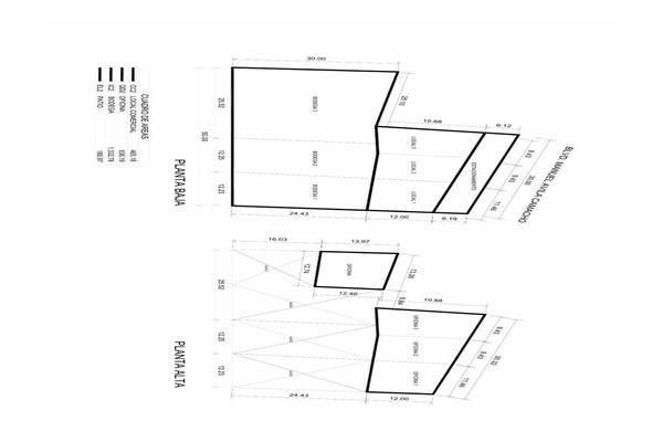 Foto de terreno habitacional en venta en naucalpan boulevard manuel avila camacho , naucalpan , san josé de los leones 1a sección, naucalpan de juárez, méxico, 7146995 No. 02